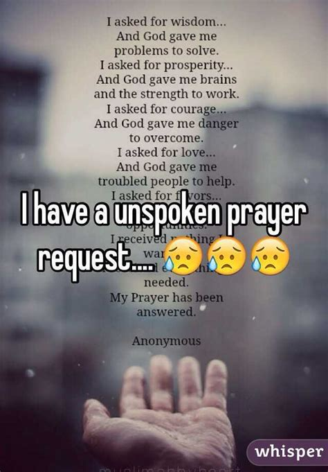 where can i buy prayer unspoken prayer request images