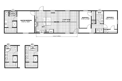 arnold floor plans 100 arnold floor plans country house