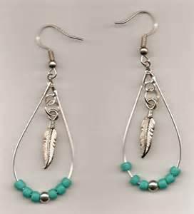 bead earrings 25 best ideas about seed bead earrings on diy