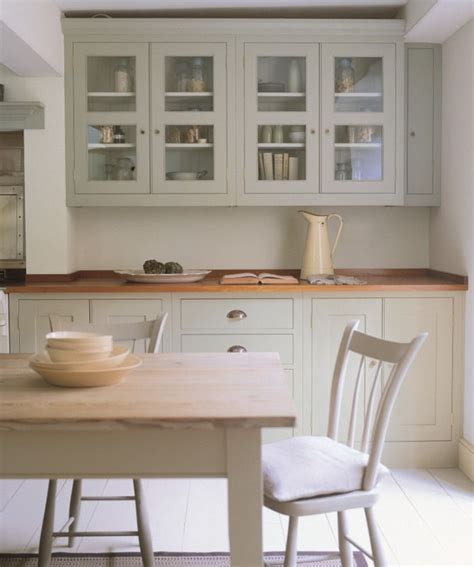 spray paint kitchen cabinets farrow and 53 best images about farrow and colours kitchen