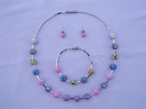 where to buy pieces to make jewelry costume jewelry
