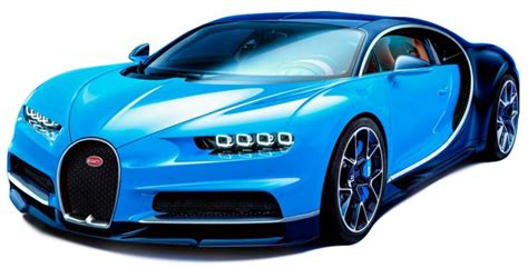 Bugati Prices by Bugatti Chiron Price Specs Review Pics Mileage In India