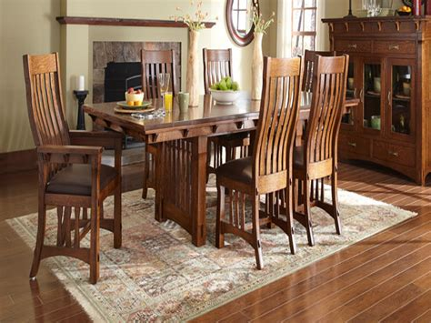 amish dining room tables dining bench sets amish furniture dining room table amish