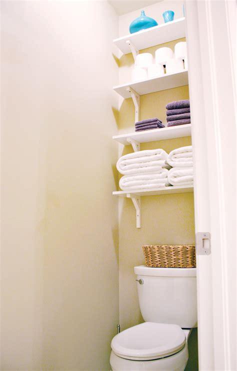 bathroom storage shelves shelves house mix
