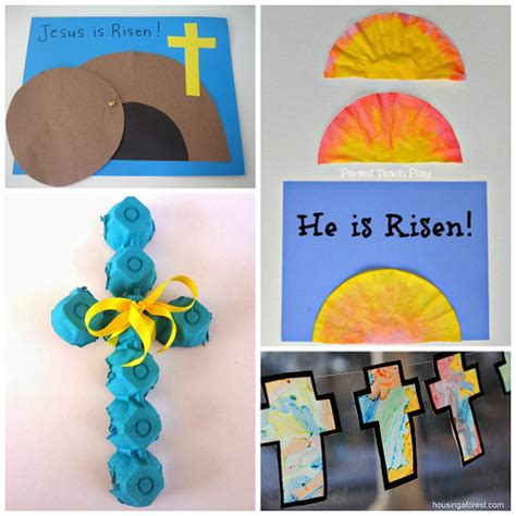 sunday school crafts for sunday school easter crafts for to make crafty morning