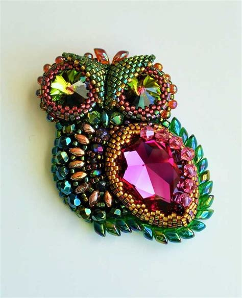 beaded 3d animals 17 best images about beaded 3d animals on