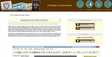 best card software for mac invitation maker software for mac free infoinvitation co