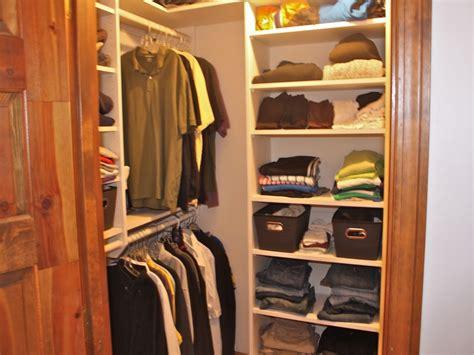 Small Bathroom Design Ideas Pictures closet designs and more walk in closet design ideas for
