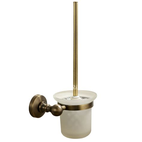 brown bathroom accessories sets brown antique antique bronze bathroom accessories sets