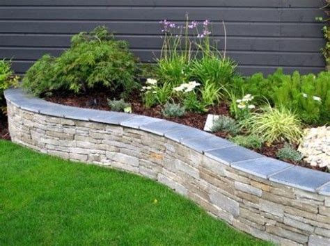 raised garden bed edging ideas 66 creative garden edging ideas to set your garden apart