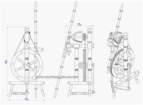 spinning wheel woodworking plans wood work spinning wheel plans pdf plans