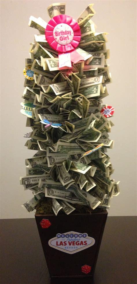 money tree origami money tree craft site about children