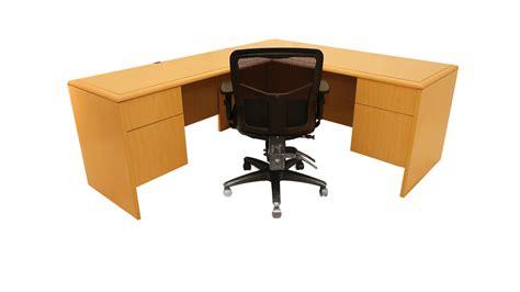 corner desk maple maple office desks office desks corner maple computer desk