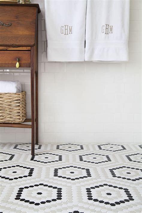 Easy Kitchen Remodel Ideas 209 best inspiring tile images on pinterest bathroom