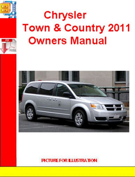 car owners manuals free downloads 2011 chrysler 300 user handbook chevrolet 2010 express owners manual pdf download autos post
