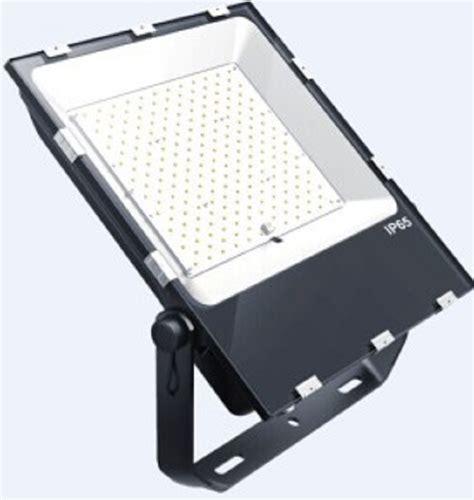 commercial led lighting outdoor commercial led lights ledlighting solutions