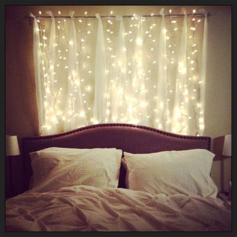 light decoration for bedroom 1000 ideas about headboard lights on grey