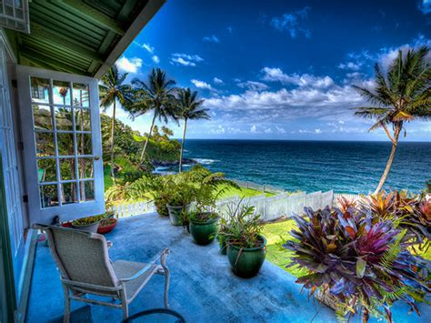 tropical landscaping ideas 25 wonderful tropical landscaping ideas all new hairstyles