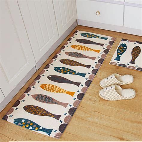 limpieza alfombras persas limpieza de alfombras persas limpieza de alfombras persas