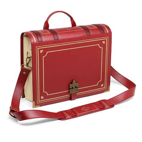 pictures of book bags olde book messenger bag thinkgeek
