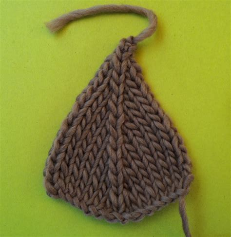 decrease 2 stitches knitting learn how to knit decreases part ii