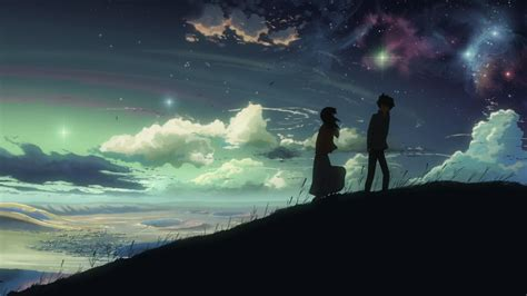 centimeters per second 5 centimeters per second by ryuuzuke on deviantart
