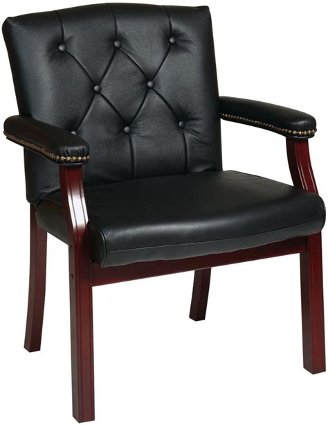 home chairs modern guest office chairs home design ideas modern