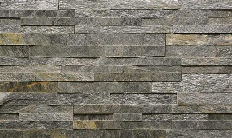 wall with wall panel tiles tiles indian