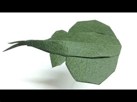 sting paper crafts 1000 images about origami craft ideas on