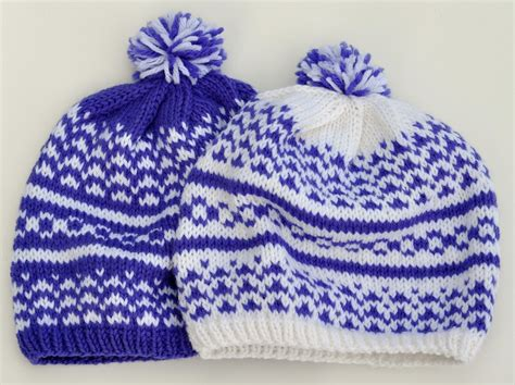 free fair isle knitting patterns free knitting pattern fair isle 171 design patterns