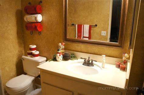 bathroom decoration idea home decor decorating ideas for the