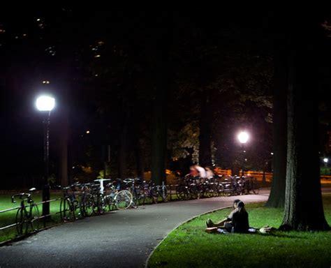 lights parks 綷 寘窶勾 ァ 寘 綷 寘窶勾 ァ 綷