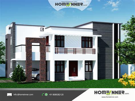 home design picture free contemporary indian homes designs naksha design
