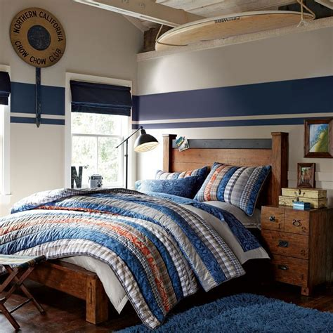 paint color for quilt room boy room colors white hc 84 and admiral blue