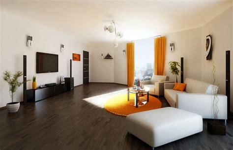 home interior living room ideas living room paint ideas amazing home design and interior
