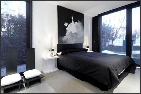 mens bedroom ideas bedroom designs modern men s bedroom ideas present great