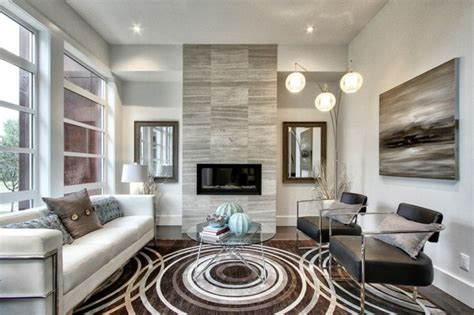 home decor classic style living room decorating styles nostalgic classic modern