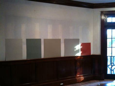 paint colors on wall light brown walls with brown accent wall paint home