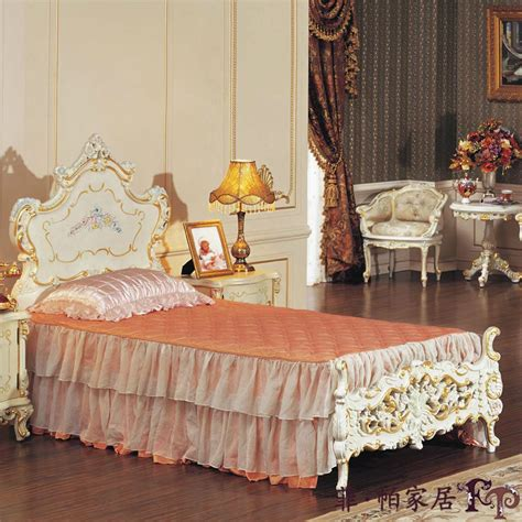 louis style bedroom furniture louis style furniture bedroom furniture buy