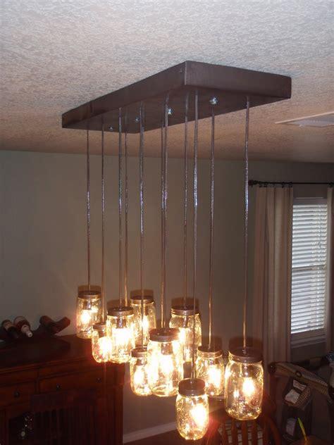 lowes kitchen lighting kitchen pendant lighting lowes lightupmyparty