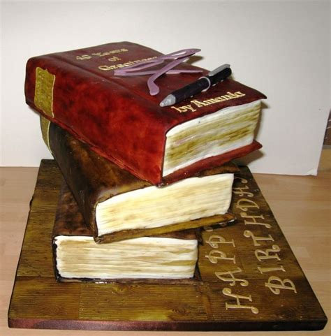 book cakes pictures 17 best images about cake books exles on