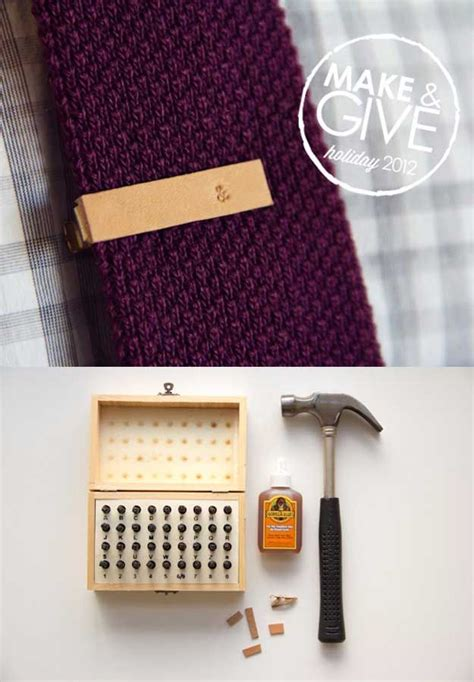 craft projects for guys 1000 images about diy projects for on
