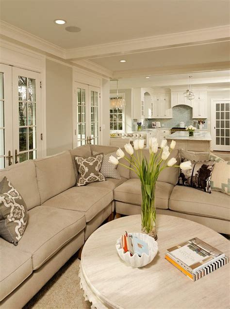 paint color for living room with beige furniture 25 best ideas about beige living rooms on