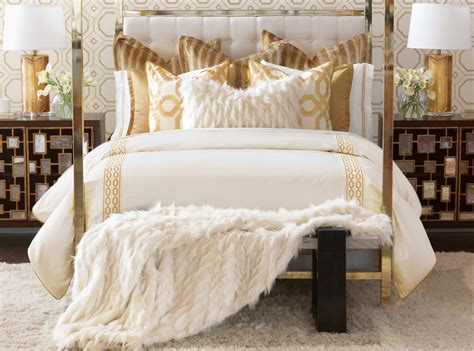 luxury bedding barclay butera luxury bedding by eastern accents