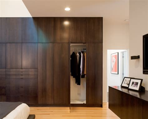 bedroom closet designs modern w a side of ranch modern closet kansas city