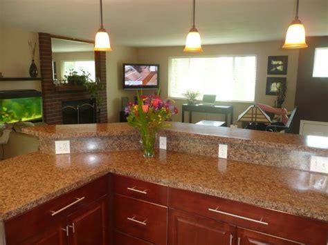 split level kitchen ideas split level kitchen bananza kitchen designs decorating ideas hgtv rate my space update