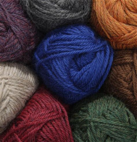 knit picks wool of the andes sport wool of the andes worsted yarn knitting yarn from