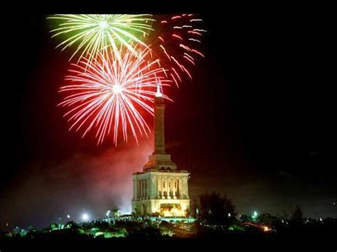 happy new year from santiago republic cnn ireport