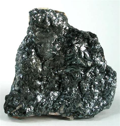 what are hematite hematite whataearth