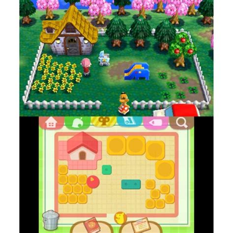 animal crossing home design animal crossing happy home designer review limitless